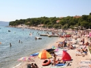 Plaža - Pakoštane