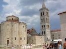 Zadar - Donat