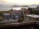 Pogled s terase