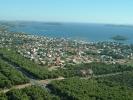 Pakoštane - panorama